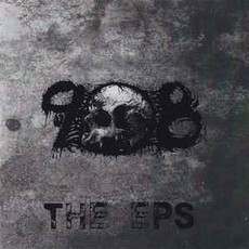 908 THE EPS CD