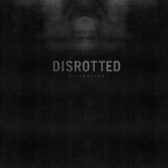 DISROTTED / Divination (CD)
