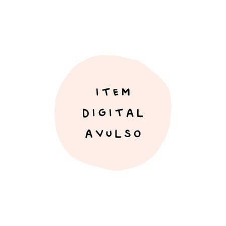 Item digital avulso