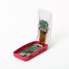 Kit Raspberry Pi Zero W Start