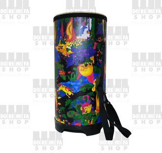 Tubano® Remo Kids Percussion®
