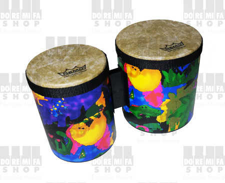 Bongo® Remo Kids Percussion®