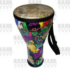 Djembe Remo Kids Percussion®
