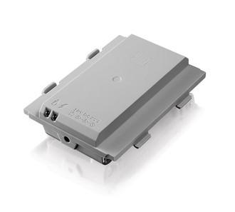 Bateria DC Recarregável EV3
