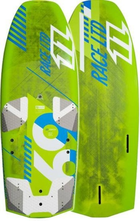Prancha North Kiteboarding Race LTD 69