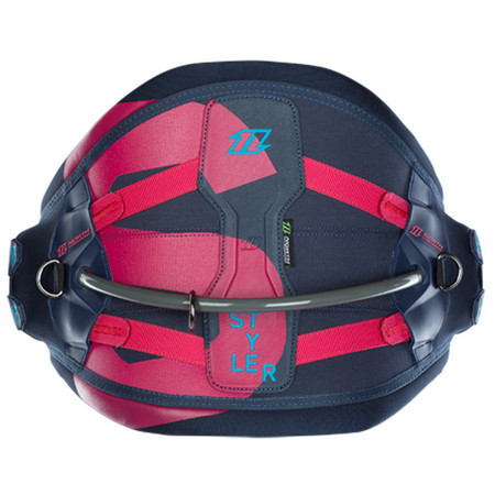 Trapézio North Kiteboarding Styler 2016