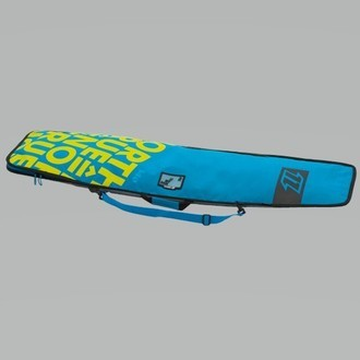 North Kiteboarding Single Twintip Board Bag 140