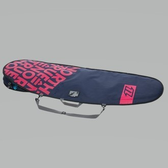 North Kiteboarding Single Wave Board Bag Nugget 5'5""