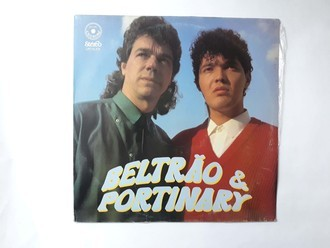 ​LP BELTRÃO & PORTINARY