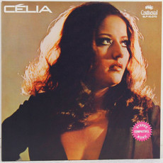 LP Célia 1972, Reed Import MR bongo