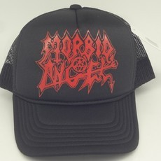 Boné Morbid Angel
