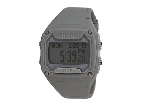 37f4fc7b728 Relógios Freestyle Killer Shark Tide - Cinza
