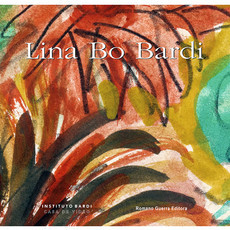 Lina Bo Bardi (english edition)