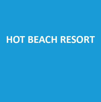 3ª Fimtur Business Hot Beach Resort Olímpia - SEM TRANSPORTE