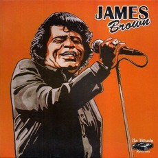 "Compacto JAMES BROWN - PEOPLE GET UP AND DRIVE YOUR FUNK SOUL (7"")"