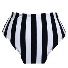 Bottom Hotpants Biquíni Beetlejuice