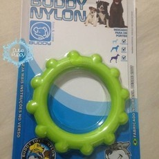 Buddy Toys Disco Nylon