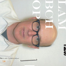 CD LAMBCHOP - THIS (IS WHAT I WANTED TO TELL YOU) (NOVO/LACRADO)