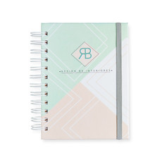 Basic planner personalizado