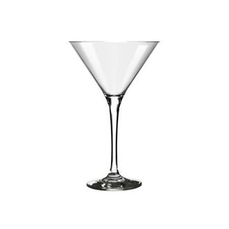 Taça Martini 250ml