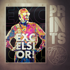 Print A4 Excelsior!