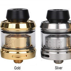 OFRF - Gear RTA 24mm