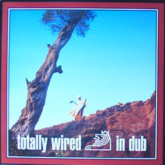 CD TOTALLY WIRED - IN DUB  (USADO)