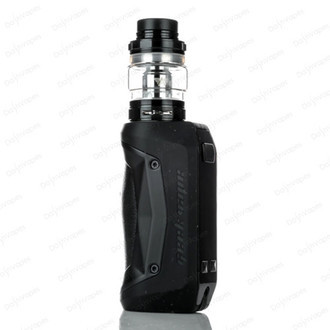 Kit Aegis Mini 80W - Geek Vape (Black)