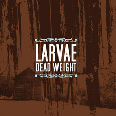 CD LARVAE - DEAD WEIGHT (NOVO/LACRADO) IMP