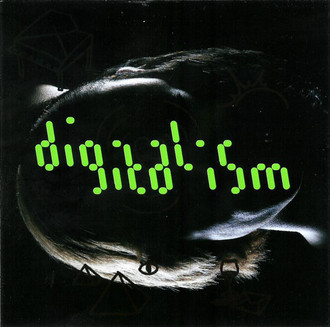 CD DIGITALISM - IDEALISM (NOVO/LACRADO)