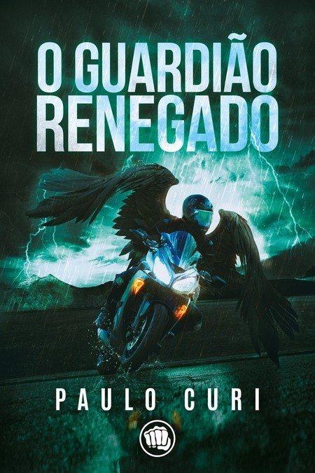 O guardião renegado