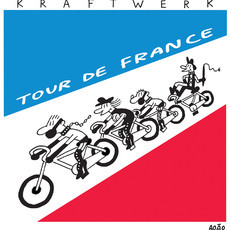 Kraftwerk / Tour de France