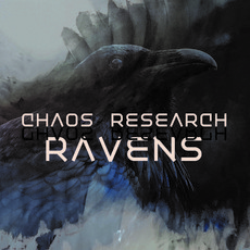 Chaos Research - Ravens