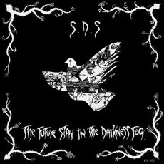 S.D.S / MISERY split CD