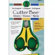 Tesoura Cutter Bee - EK Success