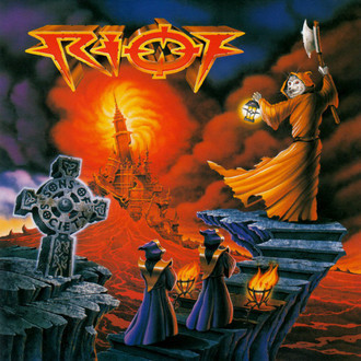 CD RIOT - SONS OF SOCIETY (NOVO/LACRADO)
