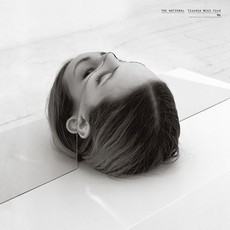 ​CD THE NATIONAL - TROUBLE WILL FIND ME (NOVO/LACRADO)