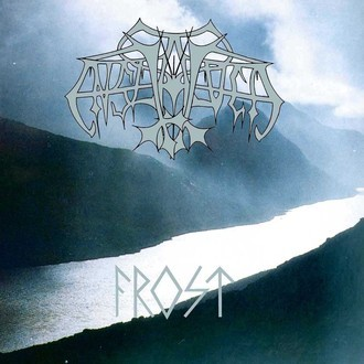 CD ENSLAVED – FROST (NOVO/LACRADO)