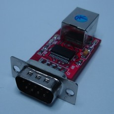CONVERSOR USB B P/ SERIAL RS-232 PINOUT DTE COMPLETO COMPACTO C/CABO