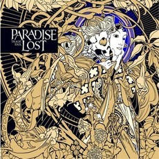 CD PARADISE LOST - TRAGIC IDOL (NOVO/LACRADO)
