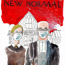 New Normal Jul 30 2020 PRINT A3