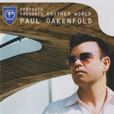 CD PAUL OAKENFOLD - PERFECTO PRESENTS ANOTHER WORLD (USADO) 2CD IMP