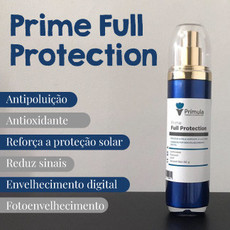 PRIME FULL PROTECTION
