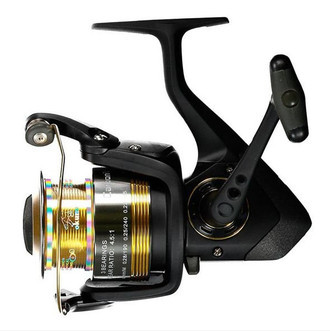 MOLINETE LONG CAST OKUMA CARBONITE 2M CB-355M