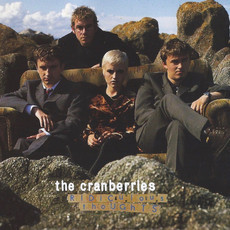 CD THE CRANBERRIES - RIDICULOUS THOUGHTS (USADO) IMP