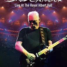 DVD DAVID GILMOUR - REMEMBER (USADO) (DVD DUPLO COM SLIPCASE)