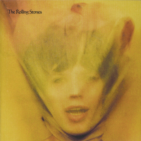 CD THE ROLLING STONES - GOAT'S HEAD SOUP (CD DUPLO) (NOVO/LACRADO)