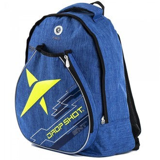 Mochila Drop Shot Essential 2020