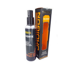 Solvente Shotgun - 200 ml