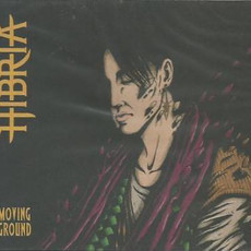 CD HIBRIA - MOVING GROUND (NOVO/LACRADO/SLIPCASE)